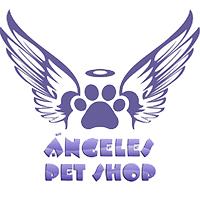 Angeles Pet Shop