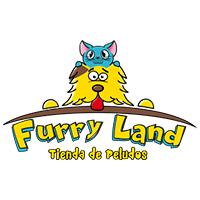 Furry Land Tienda de peludos