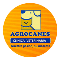 Agrocanes Clinica Veterinaria