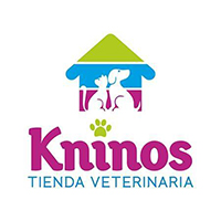Kninos Tienda Veterinaria