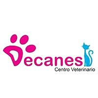 Decanes Centro Veterinario