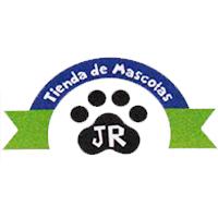 Tienda de Mascotas JR
