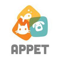 Appet