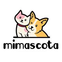 Mimascota