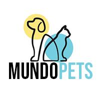 MundoPets