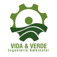 Vida&Verde Ingeniería Ambiental